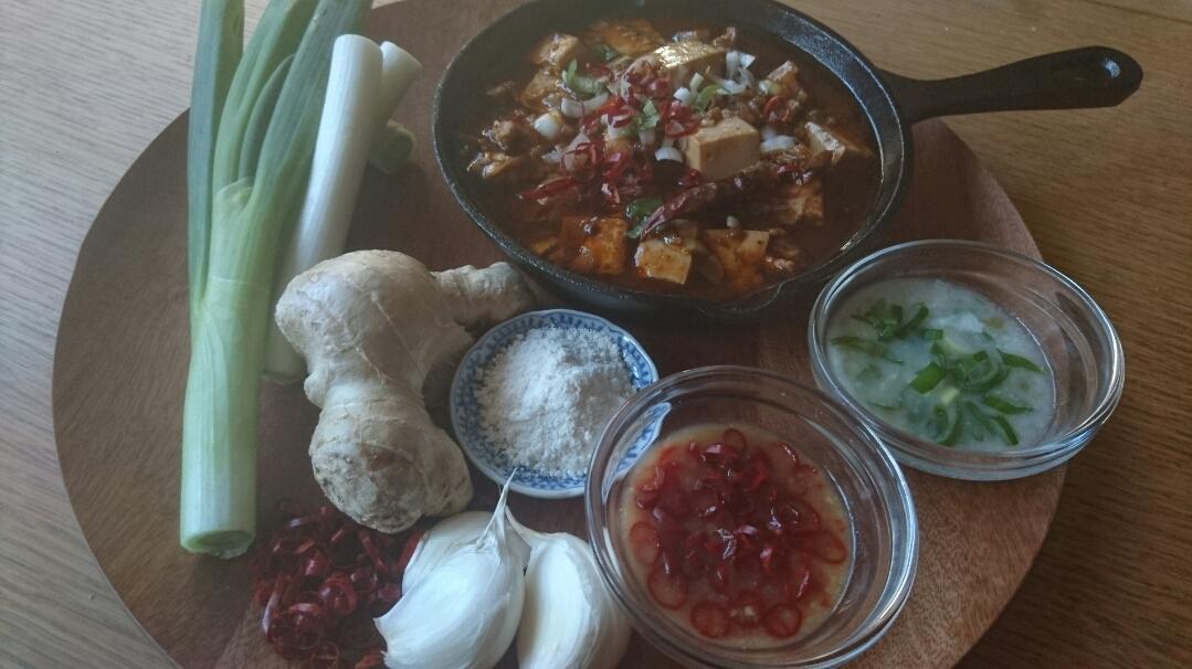 【ワークショップ】 麹パウダーで簡単!香味野菜麹で美味しく体調管理&アンチエイジング! <東京:麻布十番会場> ※申し込み期限 1月30日 23:59まで
